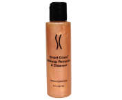 Makeup Remover & Cleanser