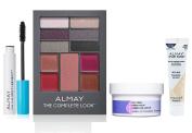 Almay Smart Shade Set - Medium