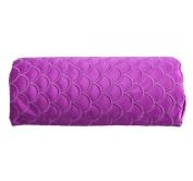 Alonea Nail Art Hand Cushion Pillow Rest for Acrylic UV Gel Polish Manicure Salon Tool