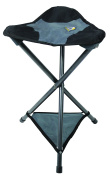 GCI Packseat Portable Stool