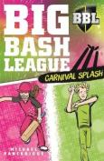 Big Bash League 8