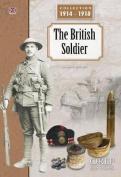 The British Soldier