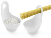 Rice Measuring Cup with Spaghetti Measure (2 in 1) - Just So!