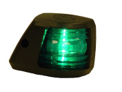 Aqua Signal Starboard Side Light Side Mount