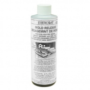 Fibreglass Evercoat Mould Release Agent, 240ml