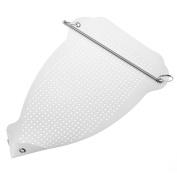 Zeroyoyo Iron Cover Shoe Cloth Ironing Board Aid Protect Fabrics Heat Protector