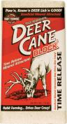 DEER CANE BLOCK - 1.8kg