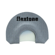 Flextone EZ Hen Mouth Call Lures