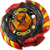 Beyblades High Performance Fight Master Mercury Brave Version Metal Fusion Beyblade BB-106 Gyro toys 4D System + Luncher