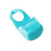 Tloowy Kitchen Gadget Organiser Sink Holder Sponge Holder Dry Soap Dish Dry Soap Holder