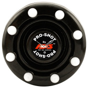 IDS Pro-Shot Puck – Official Roller Hockey Puck Of AAU USA & USA Roller Sports