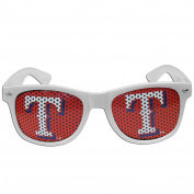MLB Texas Rangers Game Day Shades