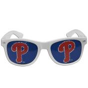 MLB Philadelphia Phillies Game Day Shades