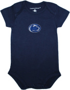 Penn State Baby Bodysuit