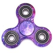 Fidget Spinner- Galaxy