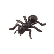 Mini Plastic Toy Ants 3.8cm