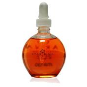 STAR NAIL International Mango Oil 70ml
