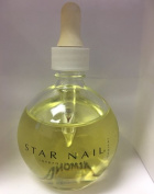 STAR NAIL International Almond 70ml