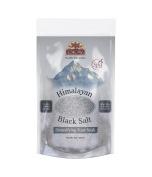 Okay Himalayan Black Salt, 240ml