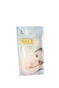 More buying choices for Dead Sea Mineral Salt Bath by Sea Of Spa 0.5kg Dead Sea salts (available in 7 scents)