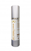 Anti wrinkle serum - ANTI-WRINKLE SERUM - Beauty products - 1 Bottle