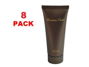 Massimo Dutti After Shave balm 100 ml. Pack of 8
