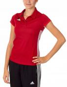 Adidas Women's T16 Team Polo W