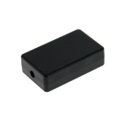 MagiDeal ABS Plastic Enclosure Small Project Box For Electronic Circuits
