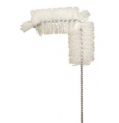 Eagle Brewing CE40 Carboy Brush