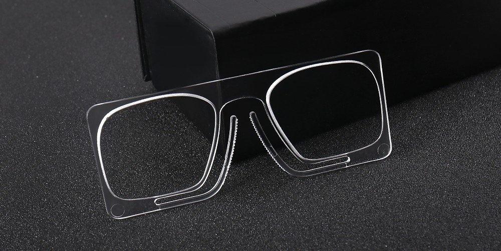 9158e4af9947 Pince Nez Reading Glasses Health  Buy Online from Fishpond.com.au