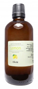 100% Pure Lemon Essential Oil 10ml, 50ml, 100ml