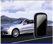 TKSTAR Portable GPS Real Time Tracking GSM/GPRS/GPS Locator