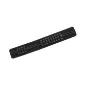 Detachable Pacing Beads Strip