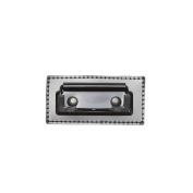 Detachable Small Mini Compression Clamp
