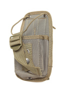 Russian army spetsnaz SSO SPOSN radio tactical pouch