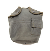 Russian army spetsnaz SSO SPOSN US type canteen tactical pouch