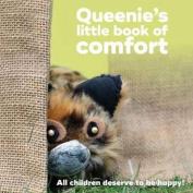 Queenie's little book of comfort
