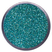 WOW! Embossing Powder 15ml-Emerald City