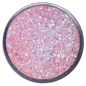 WOW! Embossing Powder 15ml-Taffeta Pink
