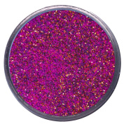 WOW! Embossing Powder 15ml-Hot Gossip