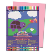 Pacon SunWorks Groundwood Construction Paper - PAC7003 ##buydmi