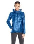 Under Armour Women's Run True Jacket