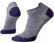 Smartwool Women's PhD Run Ultra Light Micro Socks