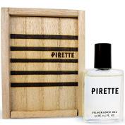 Pirette Fragrance Oil 15 ml