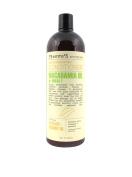 Macadamia Rejuvenating Conditioner