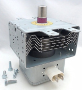 Replacement Microwave Magnetron 10QBP0231 by ERP
