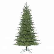 1.1m Eastern Frasier Fir Artificil Christmas Tree - Unlit