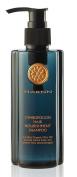 CYMBOPOGON HAIR SHAMPOO with Certified ORGANIC Olive Oil, 230ml -