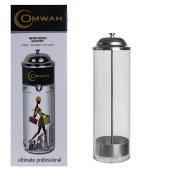 Omwah Professional Disinfectant Sanitising Disinfecting Jar
