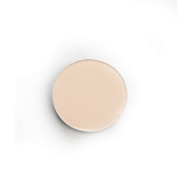Eve Organics Cashmere Pressed Eye Shadow - w s